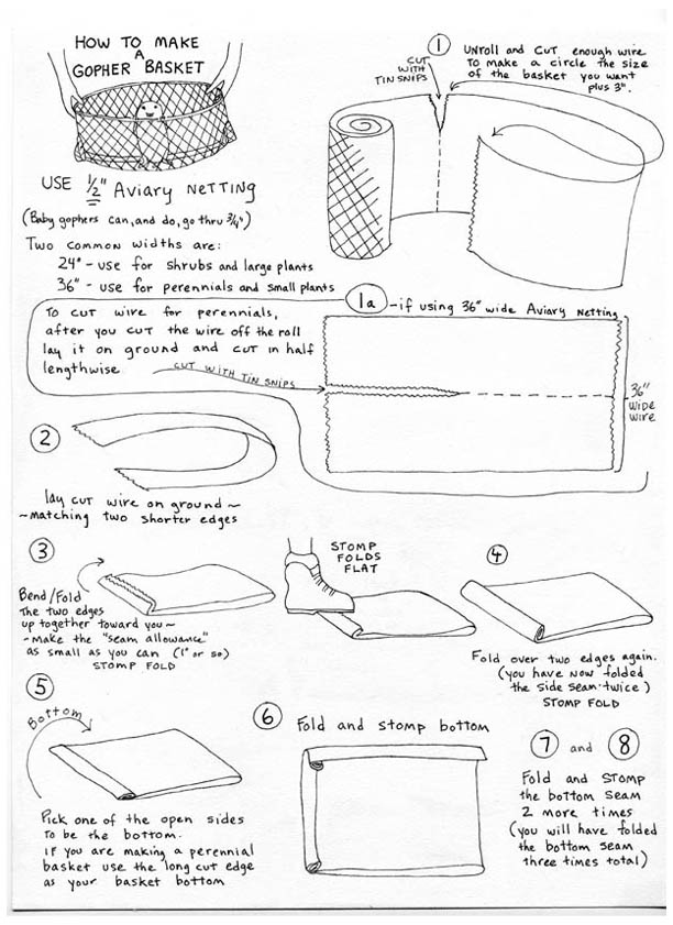 solar oven directions
